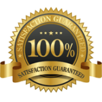 100_Seal