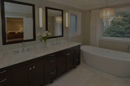 Slide_bath2